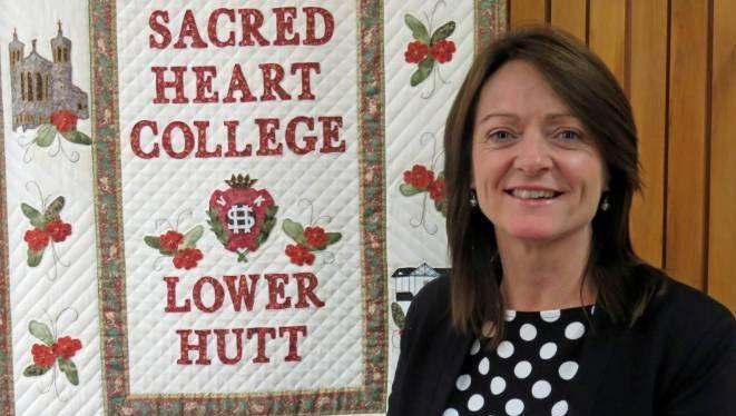 Principal's Welcome