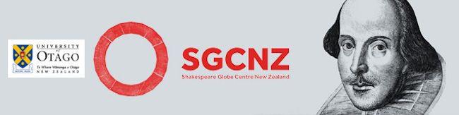 Sgcnz Sheilah Winn Shakespeare Festival