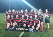 1st Xv Rugby Prem 2 Winners 2020 1 Cropped