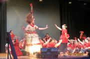 Cultural Week 11