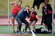 Wgtn Regional Athletics 2021c