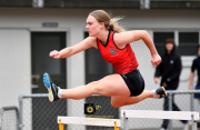 Wgtn Regional Athletics 2021e
